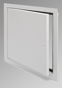 Acudor 24W x 24H AS-9000 Gasketed Access Door