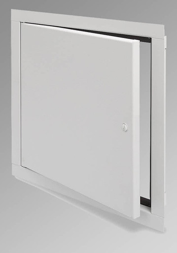 Acudor 24w X 24h As 9000 Gasketed Access Door Acudor