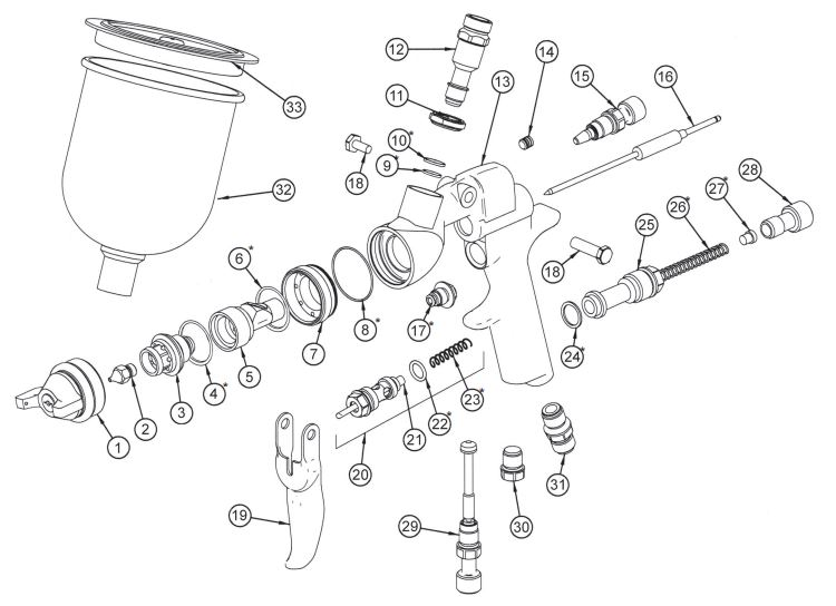 jaguar-j100c-parts-breakdown.jpg
