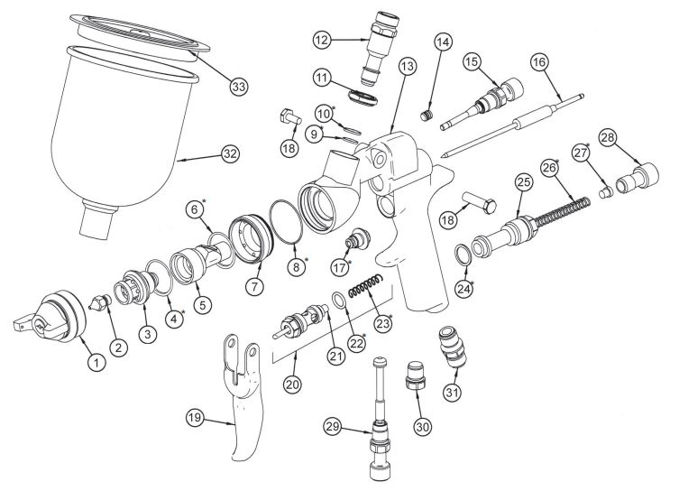 jaguar-j100cvt-parts-breakdown.jpg