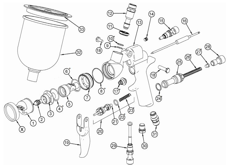 jaguar-j300c-parts-breakdown.jpg