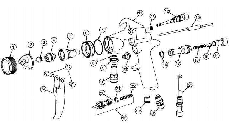 lynx-l100h-parts-breakdown.jpg