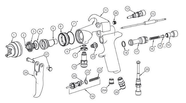 lynx-l200c-parts-breakdown.jpg