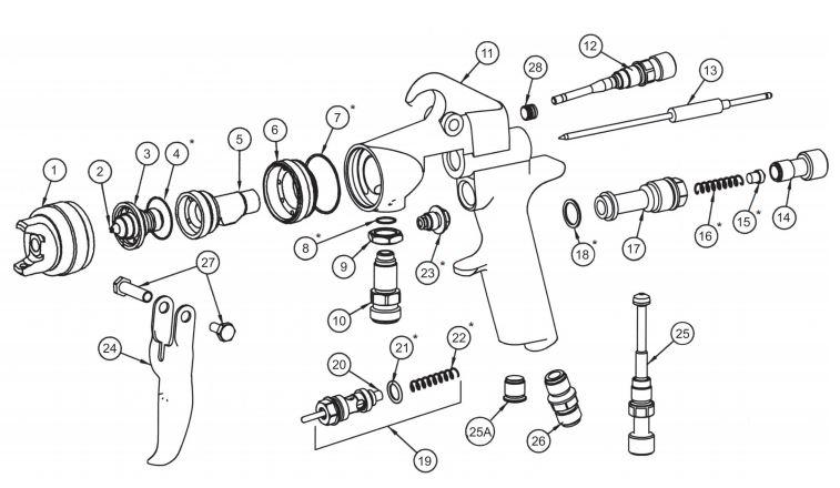 lynx-l200h-parts-breakdown.jpg