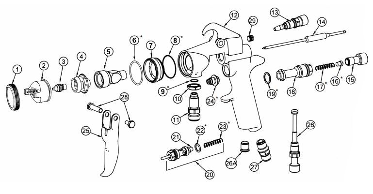 lynx-l300c-parts-breakdown.jpg