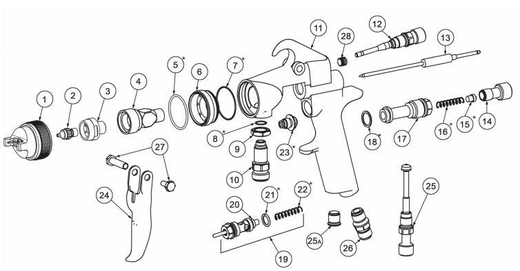 lynx-l300h-parts-breakdown.jpg