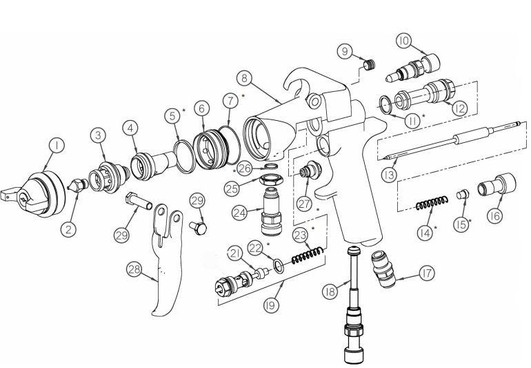 panther-p100g-parts-breakdown.jpg