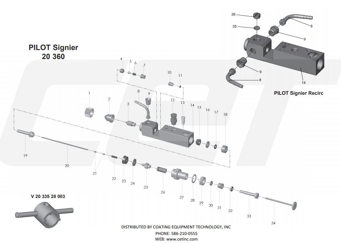 pilot-signier-spare-parts.jpg