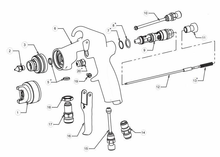 tomahawk-tg-parts-breakdown.jpg