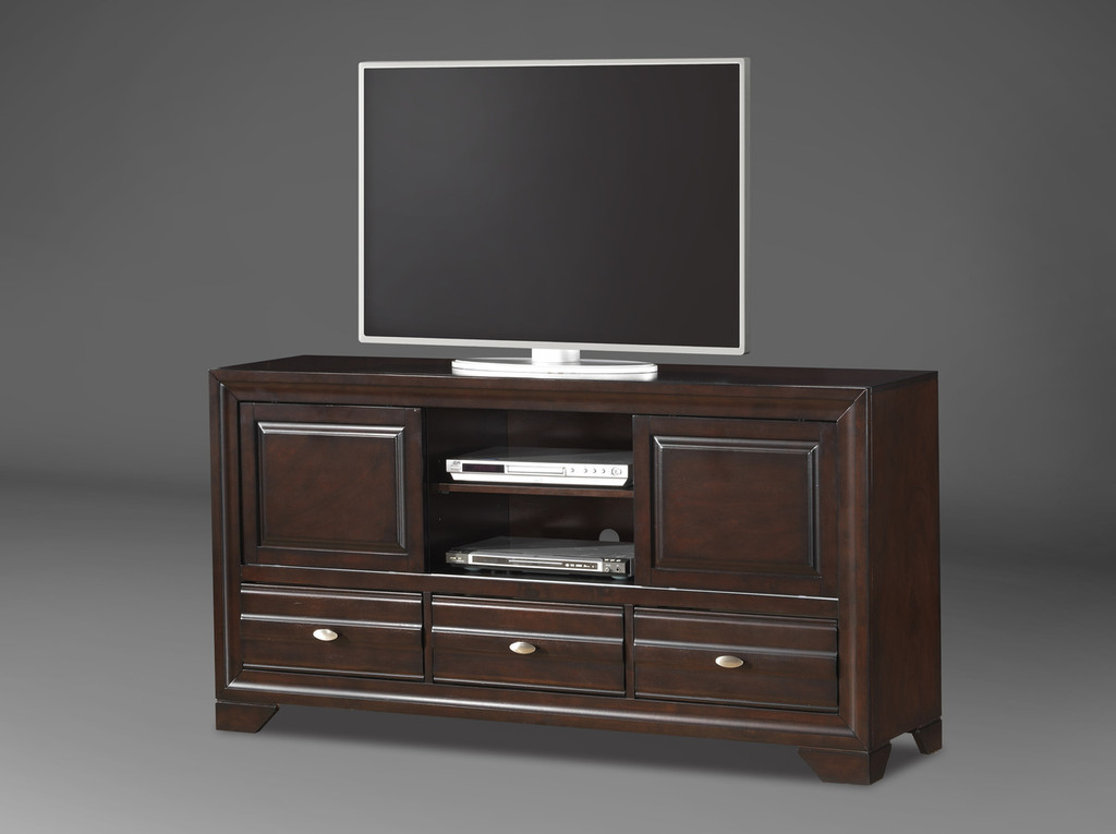 4845 Stella Entertainment Console