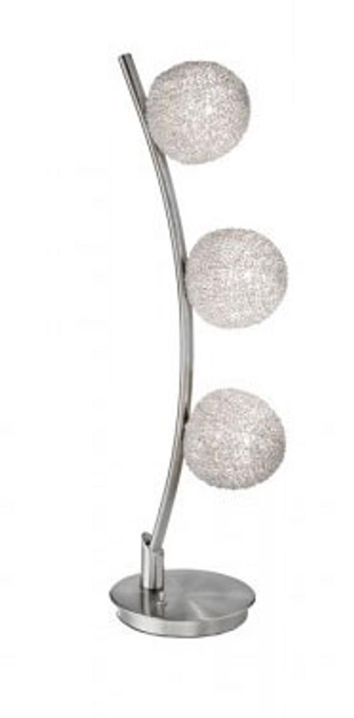 KIRAN TABLE LAMP-H11302