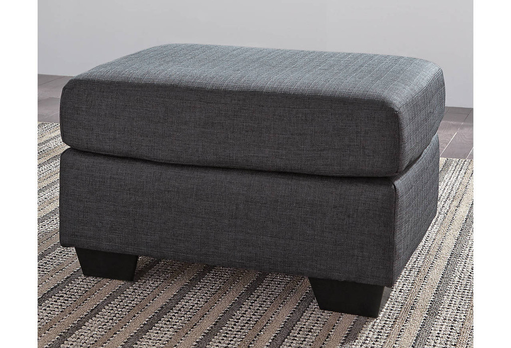 BAVELLO INDIGO COLLECTION FULL SOFA SLEEPER (97301-36