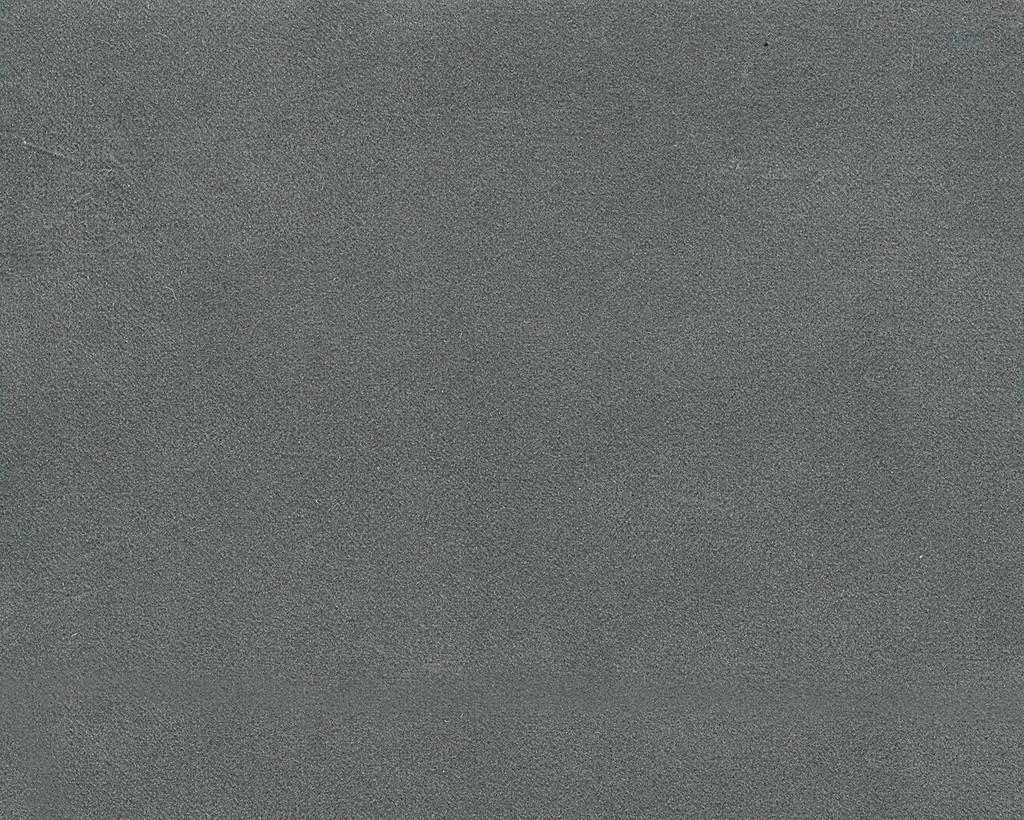 BENLD MARINE COLLECTION QUEEN SOFA CHAISE SLEEPER-84501-68
