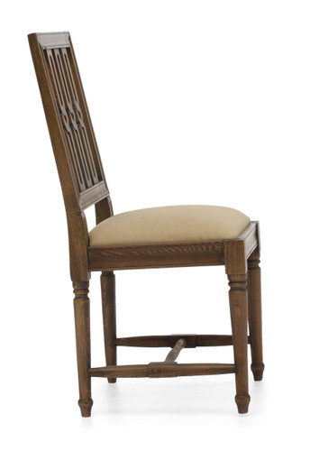 98152 Excelsior Chair Distressed Natural 816226022418 Seating Modern Distressed Natural Chair by  Zuo Modern Kassa Mall Houston, Texas Best Design Furniture Store Serving Houston, The Woodlands, Katy, Sugar Land, Humble, Spring Branch and Conroe