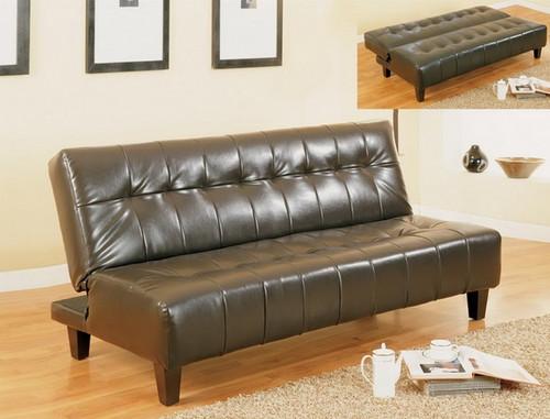 MARCO ADJUSTABLE SOFA BED - 5260-ESP