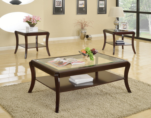 Adriana Coffee Table