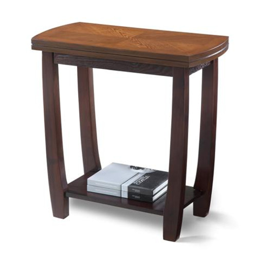 Wharton Chairside Table
