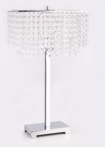 Paradise Table Lamp (SET OF 2)