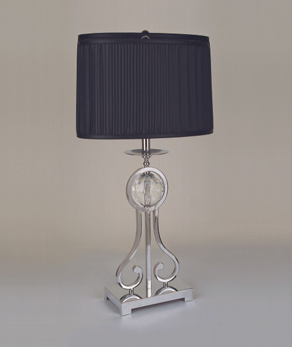 Cantusso Table Lamp (SET OF 2)