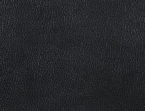 MODERN 2-PCS SECTIONAL SOFA SET IN BLACK