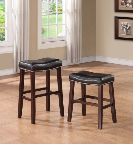 COUNTER/BAR STOOL