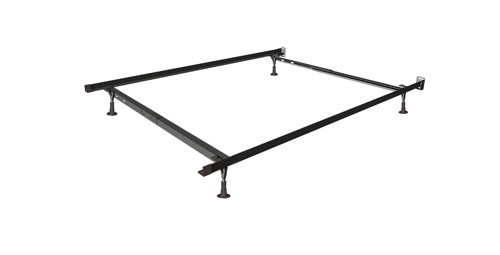 Queen/King Bed Frame