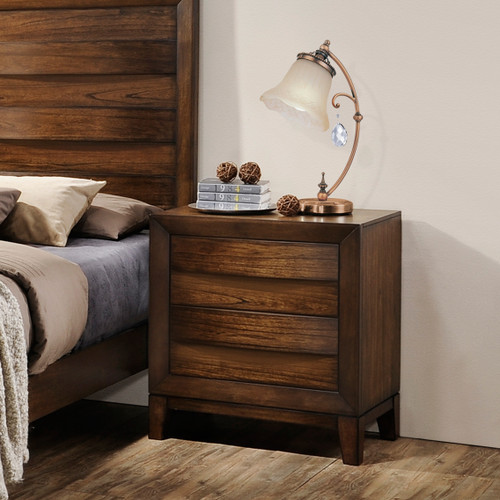 KELTON NIGHT STAND-B6900/2