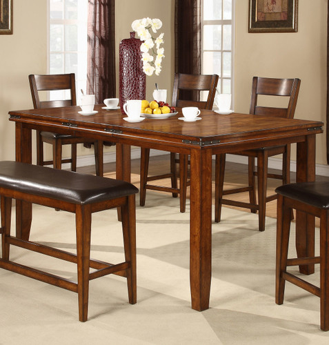 FIGARO COUNTER HEIGHT TABLE