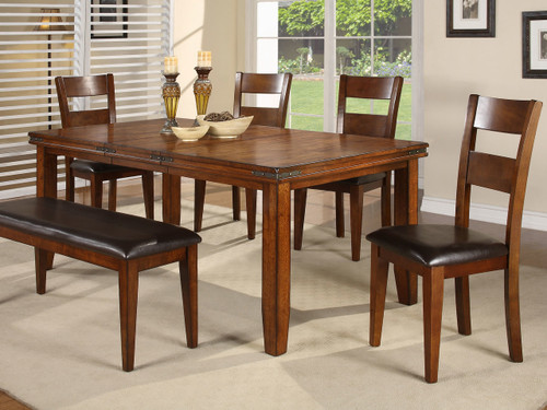 FIGARO DINING TABLE