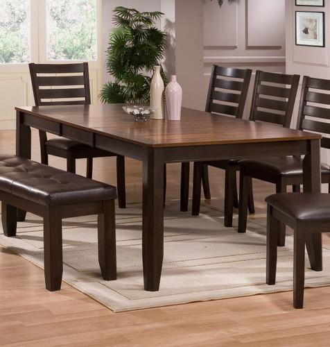 ELLIOTT DINING TABLE