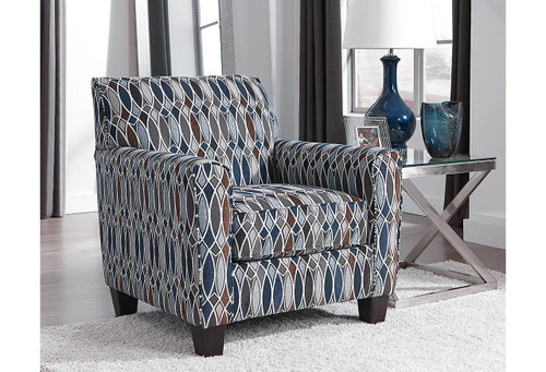 CREEAL HEIGHTS INK COLLECTION QUEEN SOFA SLEEPER-80202-39