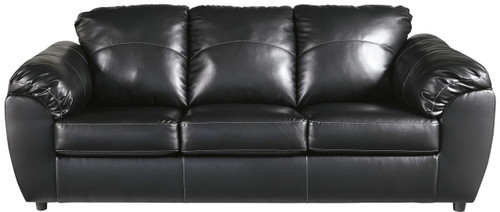 FEZZMAN ONYX COLLECTION FULL SOFA SLEEPER-70416-39