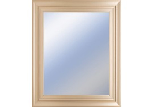 22X26 PROMOTIONAL MIRROR FRAME #45