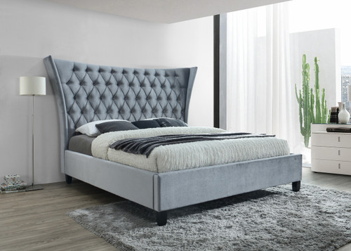 GABRIELLA COLLECTION BED