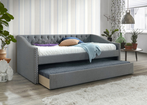 LORETTA COLLECTION DAYBED