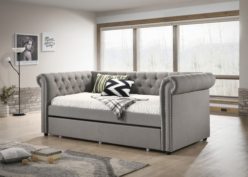 ELLIE COLLECTION DAYBED