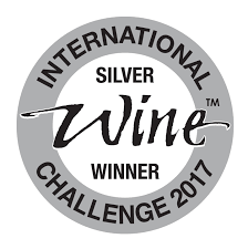 iwc-silver-2017.png