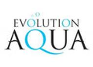 Evolution Aqua