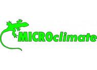 Microclimate