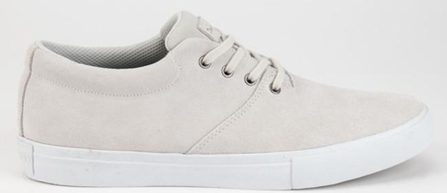 Diamond Footwear - Torey - White