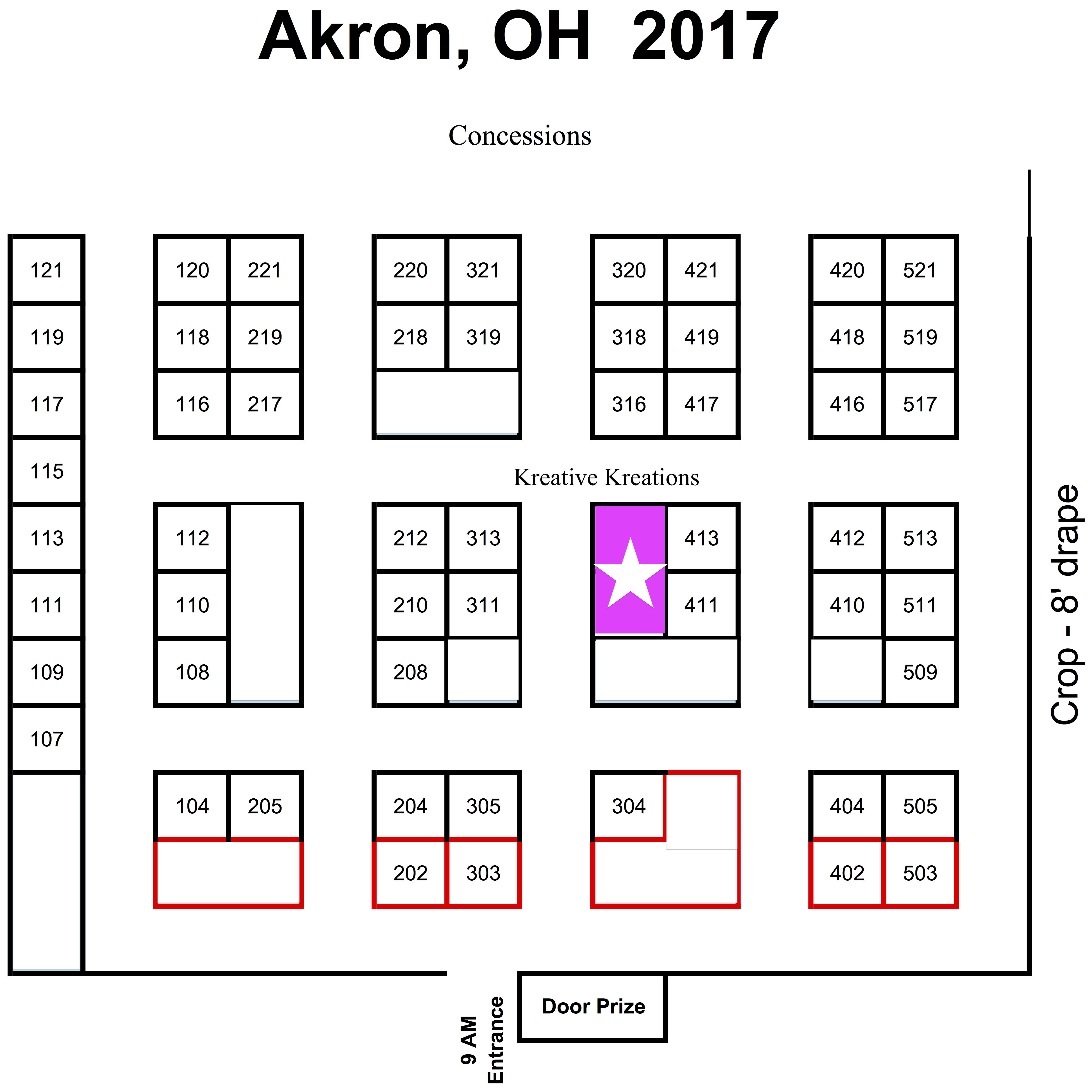 akron-floor-plan.jpg