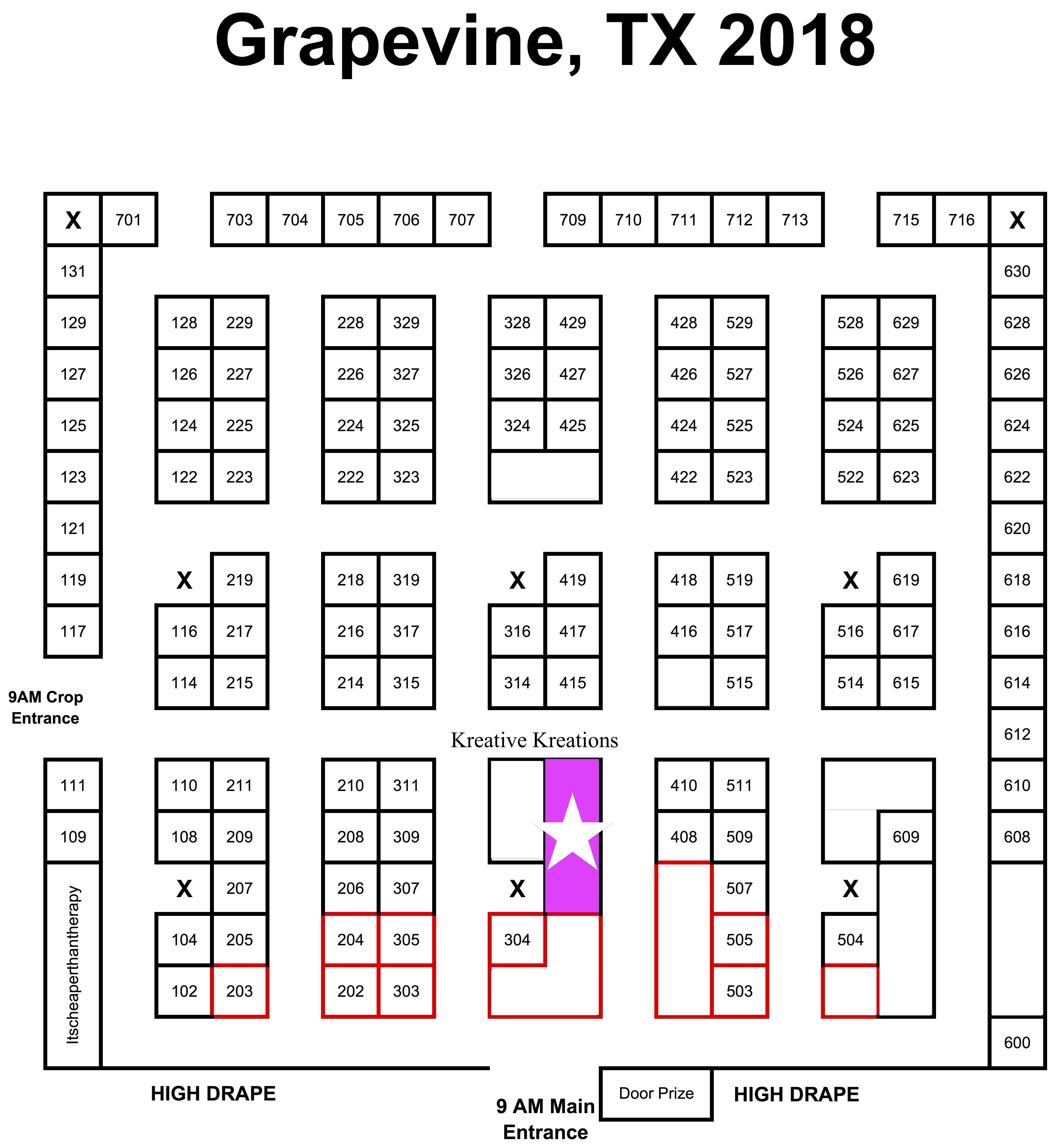 grapevine-floor-plan-copy.jpg