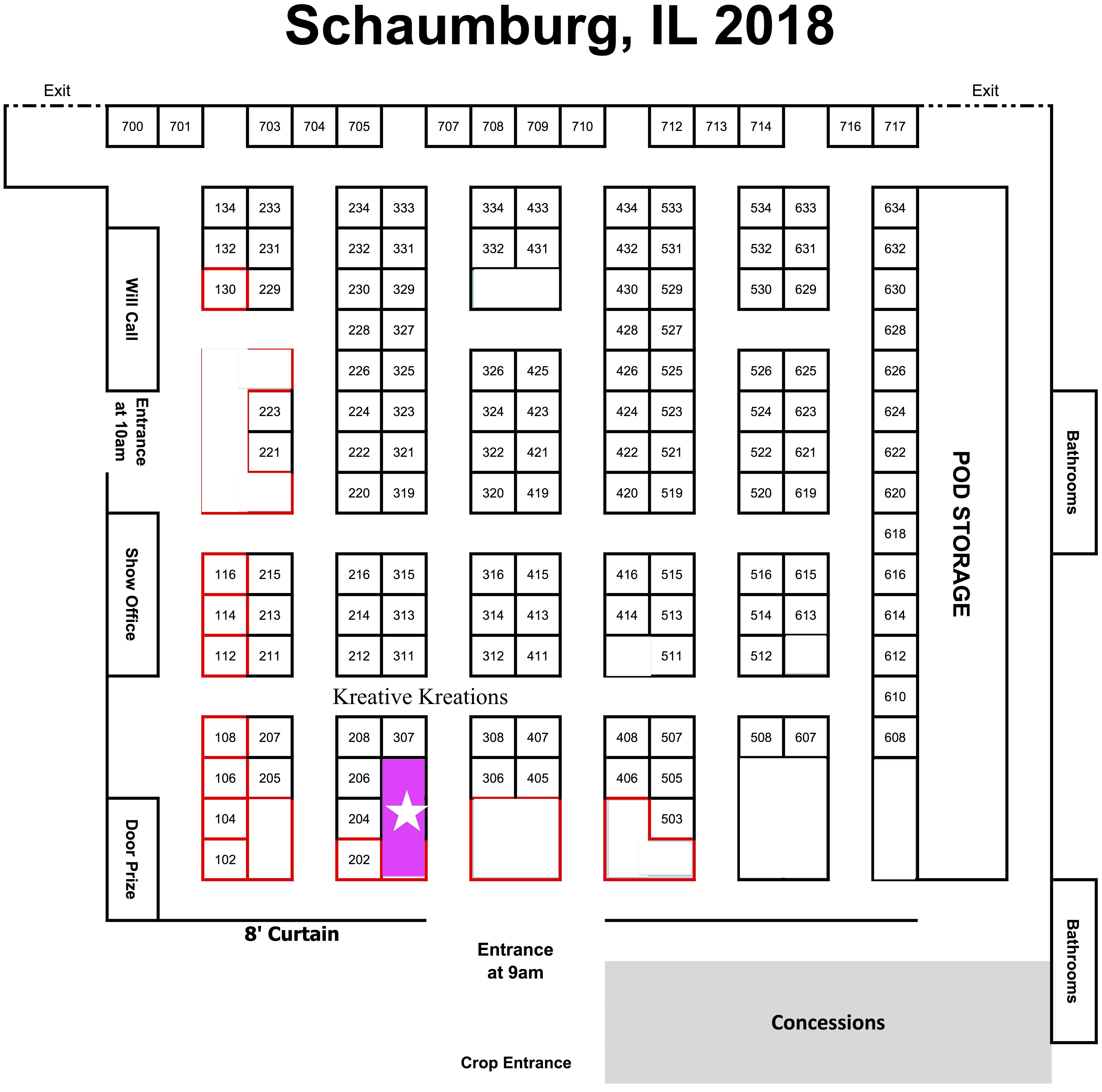 schaumburg-floor-plan-copy.jpg