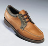 Country Oxford