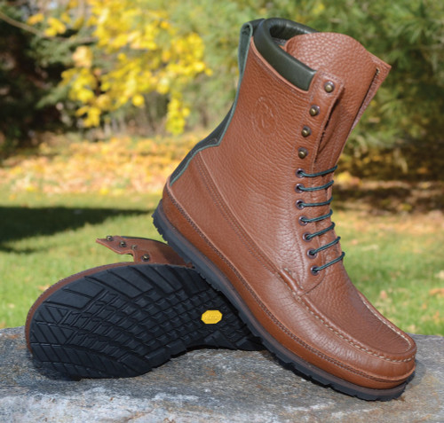 The Mimimalist Country Squire Signature South 40 Birdshooter