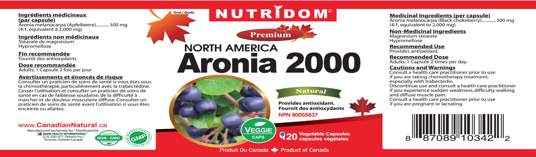 nutridom-aronia-2000-.png