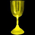 Light Up Wine Cups