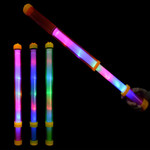 LED Water Cannon
