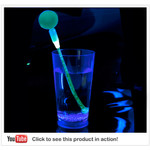 LED Stir Sticks