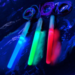 LED Light Stick 6 Mode 1